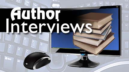 Author Interview img