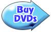 Buy DVDs
