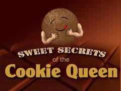 Cookie Queen image