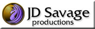 JD Savage Productions img