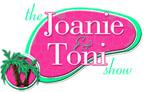 """""""J&T"""" logo img"""