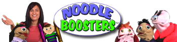 Noodle Boosters link